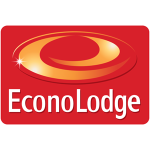 Econo-Lodge-Summersville-WV