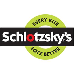 Schlotzsky's-Houston-TX