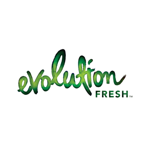 Evolution-Fresh-Fairfield-CT