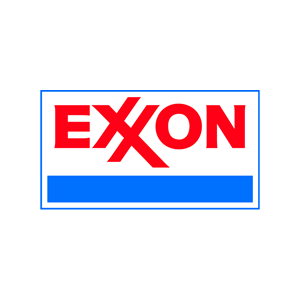 Exxon-Houston-TX