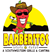 Barberitos-Frostproof-FL