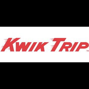 Kwik-Trip-Kenosha-WI