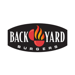 Backyard Burger Blue Springs Mo backyard burgers - 1900 nw state route 7, blue springs, mo 64014