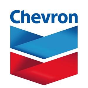 Chevron-Coalville-UT