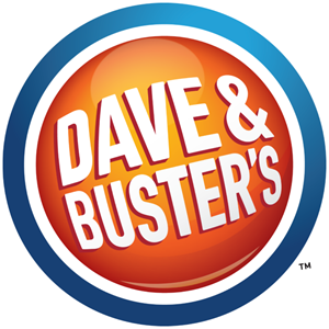 Dave-&-Buster's-Hollywood-FL
