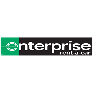 Enterprise Rent A Car 4453 West Main Ave Fargo Nd 58103 0908