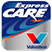 Express-Care-Mchenry-IL