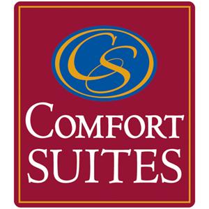Comfort-Suites-Newport-KY