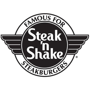 Steak and shake davenport iowa