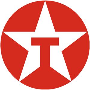 Texaco-Houston-TX