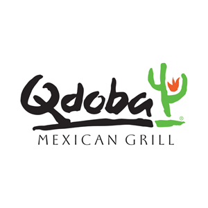 Qdoba-Cambridge-MA