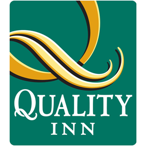 Quality-Inn-&-Suites-North-Springfield-MO