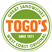 Togo's-Eateries-Williams-CA