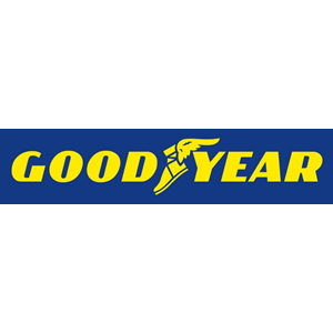 Goodyear-Auto-Service-Center-Ann-Arbor-MI