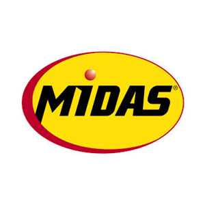 Midas-Woodbridge-ON