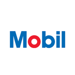Mobil-Fairfield-CT