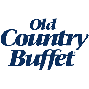 Fantastic Old Country Buffet 3850 Mystic Valley Pkwy Medford Ma Beutiful Home Inspiration Aditmahrainfo