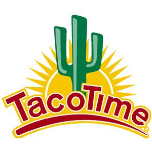 Taco-Time-Caldwell-ID