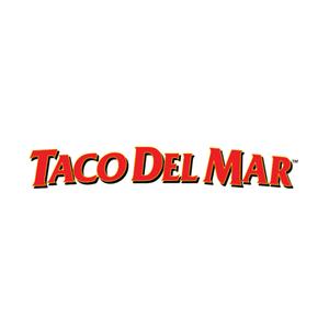 Taco-Del-Mar-Milton-ON