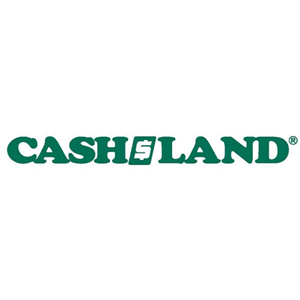 Cash advance loans greensburg pa picture 6