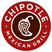 Chipotle-Columbia-MD