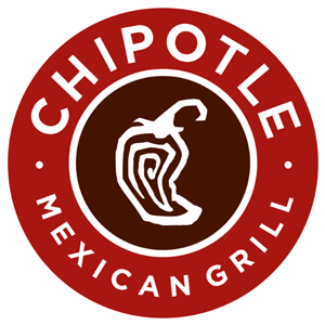 Chipotle-Cambridge-MA