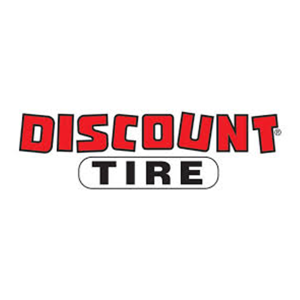 Discount Tire 5924 West Memorial Rd Oklahoma City Ok 73142