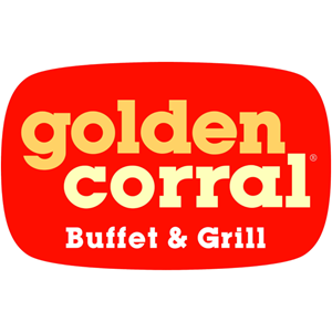 Golden-Corral-Largo-MD