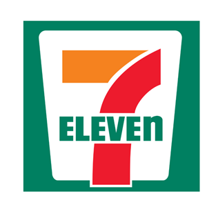 7-Eleven-Cambridge-MA