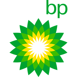 BP-Greenbelt-MD