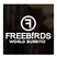 Freebirds-World-Burrito-Lee's-Summit-MO