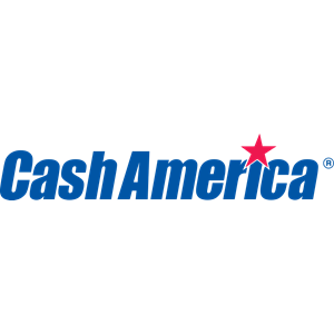 Cash-America-Houston-TX