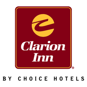 Clarion-Inn-Knoxville-TN