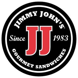 Jimmy johns scottsbluff