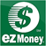 EZMONEY-Loan-Services-Kenosha-WI