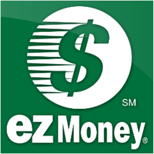 EZMONEY-Loan-Services-Fort-Worth-TX