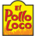 El-Pollo-Loco-Maywood-CA