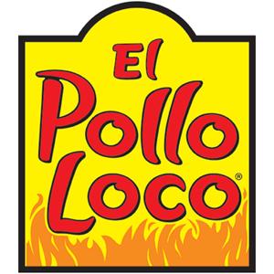 El-Pollo-Loco-Norwalk-CA