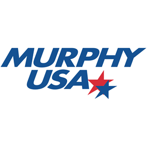 Murphy-USA-Hutchinson-KS