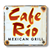 Cafe-Rio-Billings-MT
