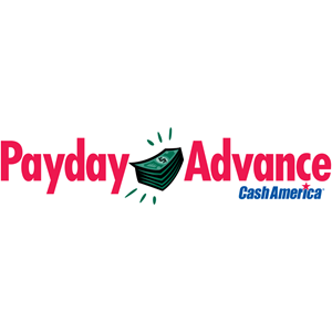 Payday-Advance-Buena-Park-CA