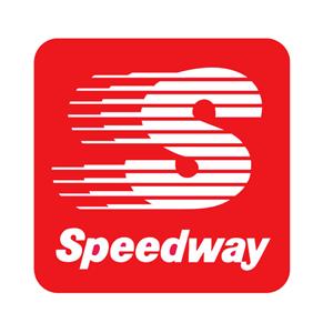 Speedway-Ann-Arbor-MI
