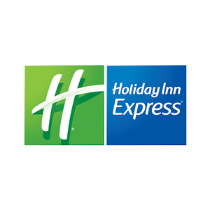 Holiday-Inn-Express-Dinuba-CA