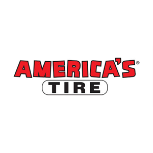 America's-Tire-Redding-CA