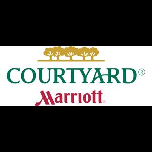 Courtyard-Dulles-Town-Center-Dulles-VA