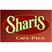 Shari's-The-Dalles-OR