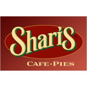 Shari's-Lewiston-ID