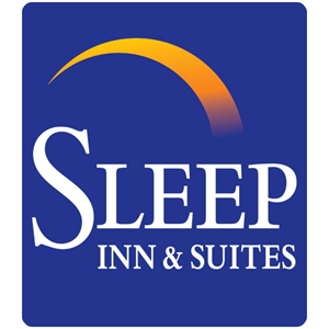 Sleep-Inn-Memphis-TN