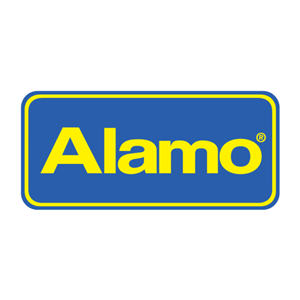 Alamo-Rent-A-Car,-Houston-Hobby-Arpt-(HOU)-Houston-TX