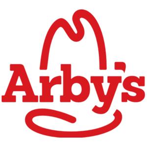 Arby's-Mount-Vernon-KY